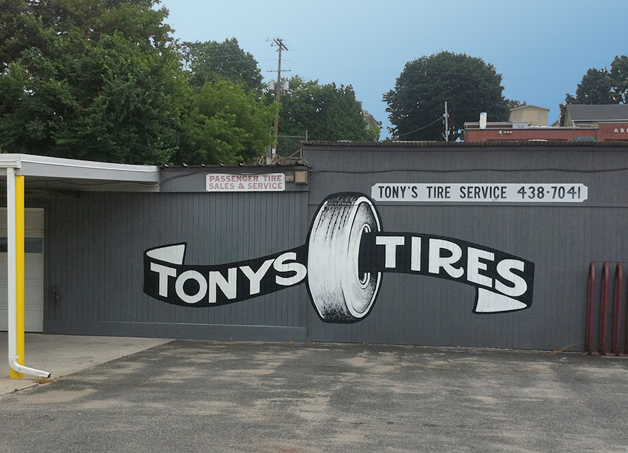 tony'stires_webready.jpg