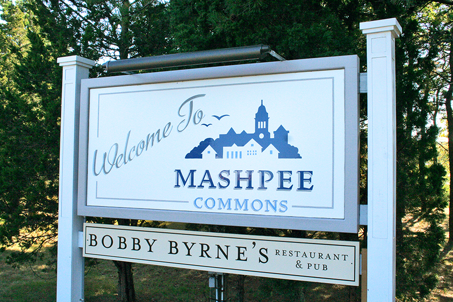 welcomemashpee_webready.jpg