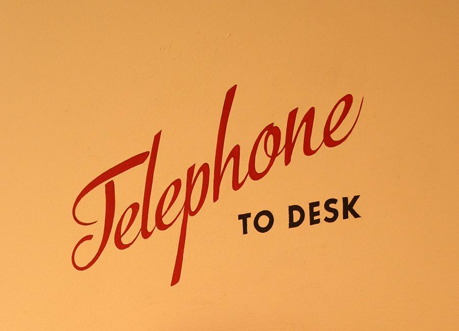 telephone_WEBREADY.jpg