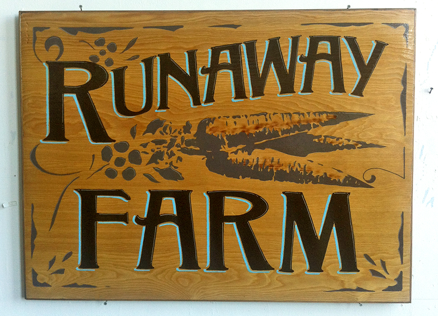 runaway_webready.jpg