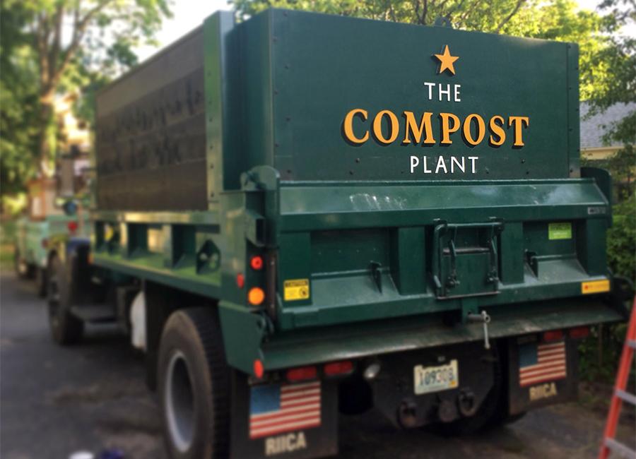 compost_web_webready.jpg