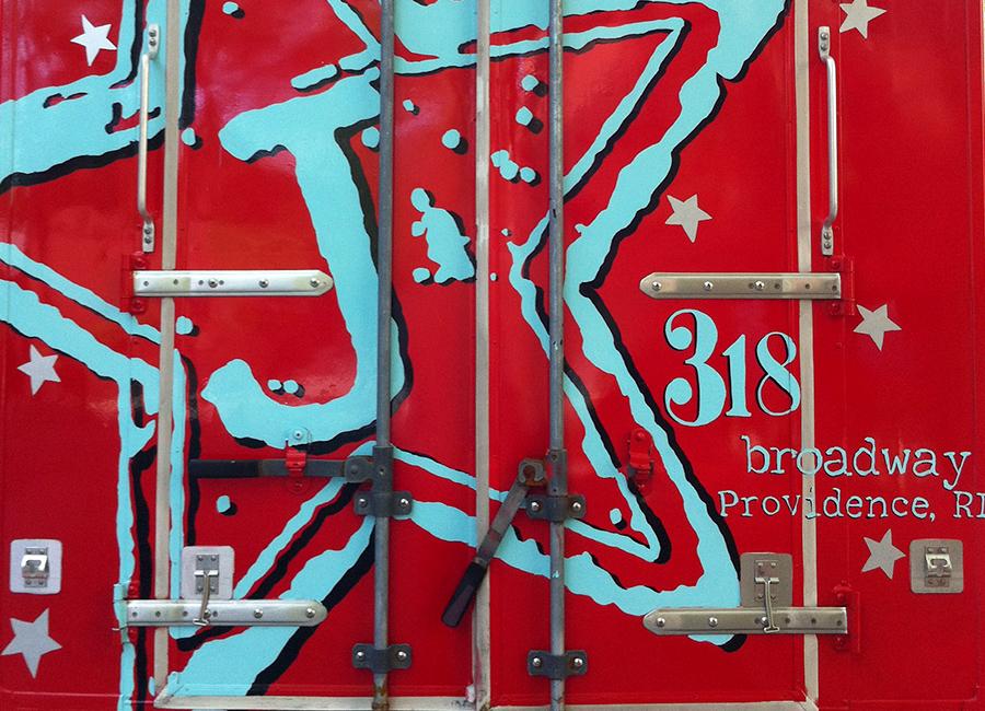 julians-box-rear_webready.jpg