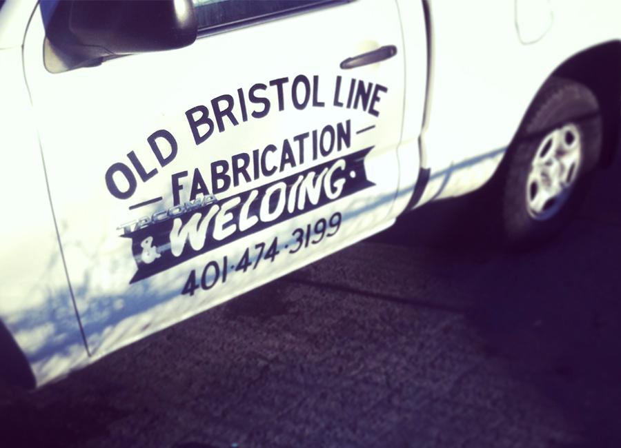 oblf-truckdoor_webready.jpg