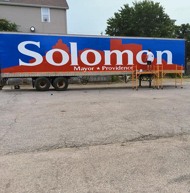 solomon-03_webready.jpg