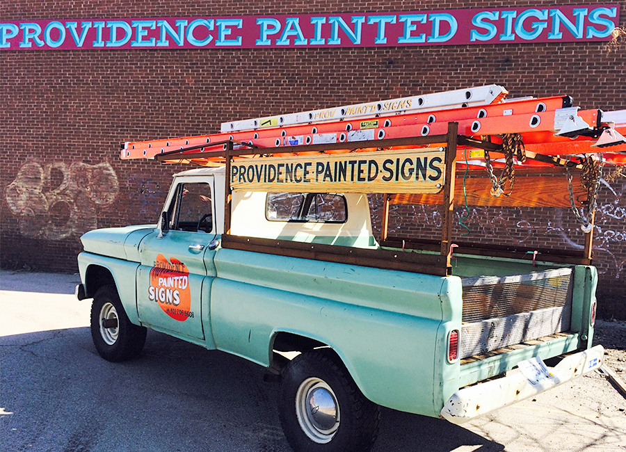 truck_webready.jpg