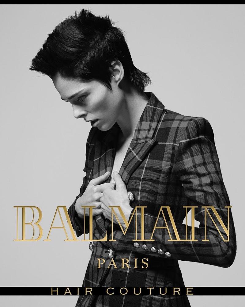 Balmain-Hair-Couture-Fall-Winter-2017-Campaign24901.jpg
