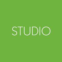 StudioIcon200.png