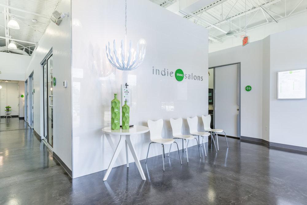 Indie Studio-5.jpg