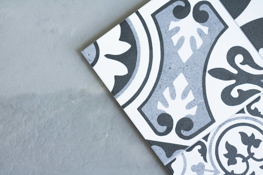 Patricia-Kiteke-Design-Palette.jpg