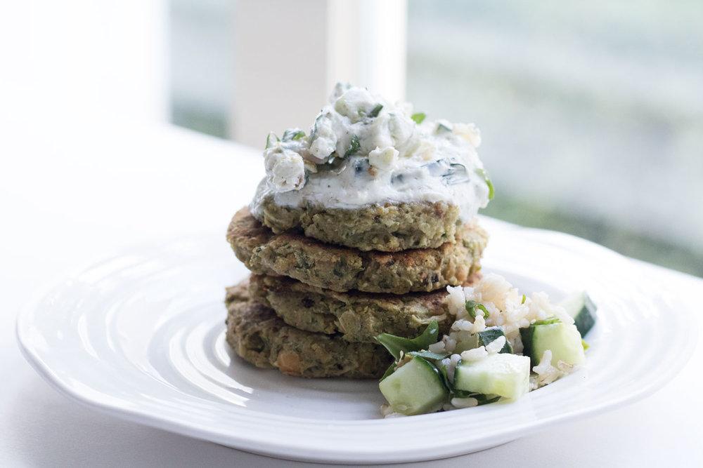 PATRICIA-KITEKE-Breakfast-Falafel-Recipe.jpg