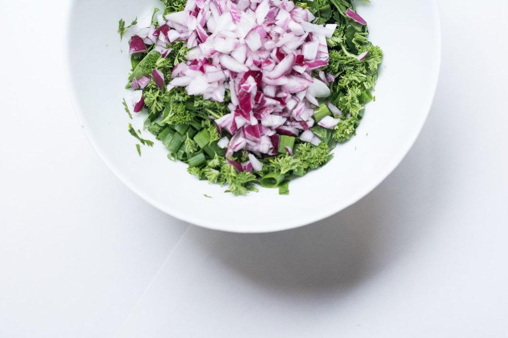 Patricia-Kiteke-Breakfast-Falafel-Recipe-Real-Estate-Advice.jpg