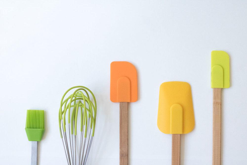Patricia-Kiteke-Recipe-Tools-And-ingredients-for-real-estate.jpg