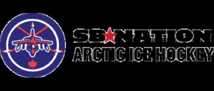 arcticicehockey.com.lockup.png
