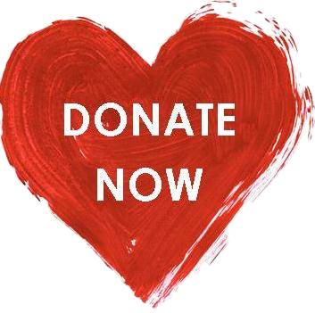 Donate_Now_Red_Heart.png