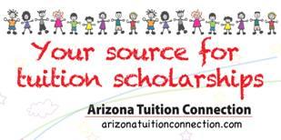 scholarship-opps.jpg