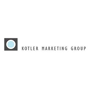 Kotler Logo.png