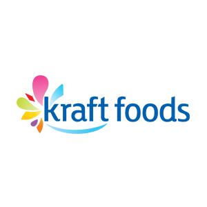 Kraft Foods Logo.png