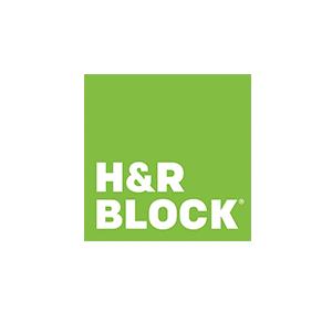 HRB Logo.png