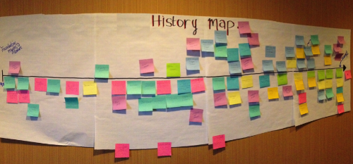 History Map.png