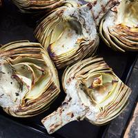 grilled-artichokes-a.jpg