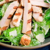 chicken-caesar-salad-lrg.jpg