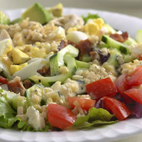 cobb-salad-recipe.jpg