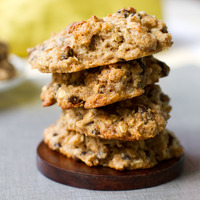 cookies-oat-chip-nut 4.jpg