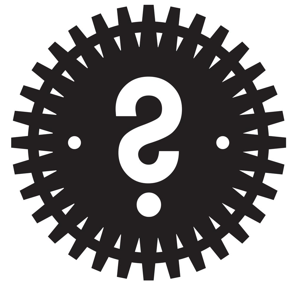 hub question.jpg