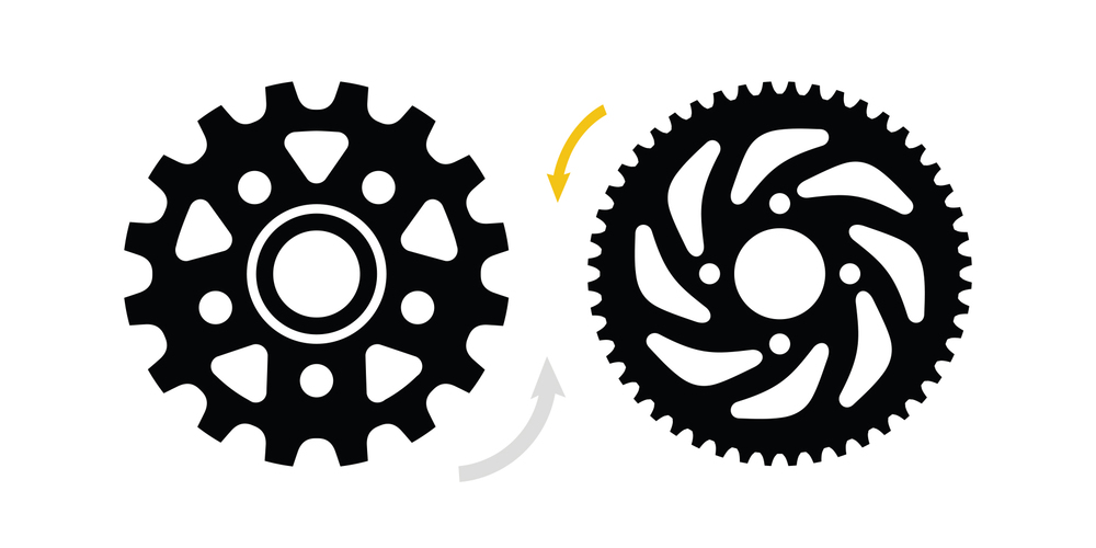 gears2 black.jpg