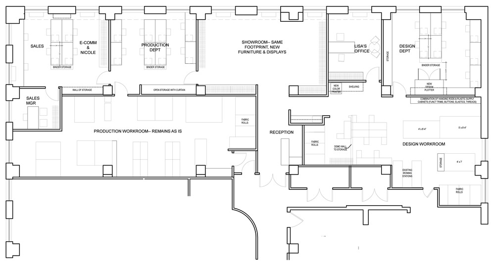 120917_STAY floorplan.jpg