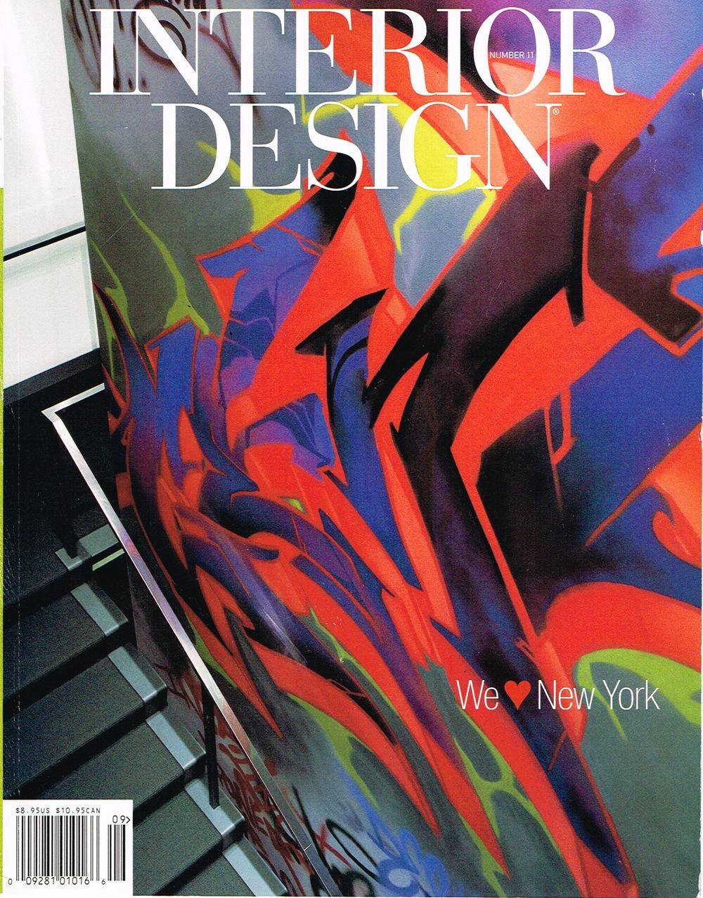 ID Sept 2007 cover.jpeg