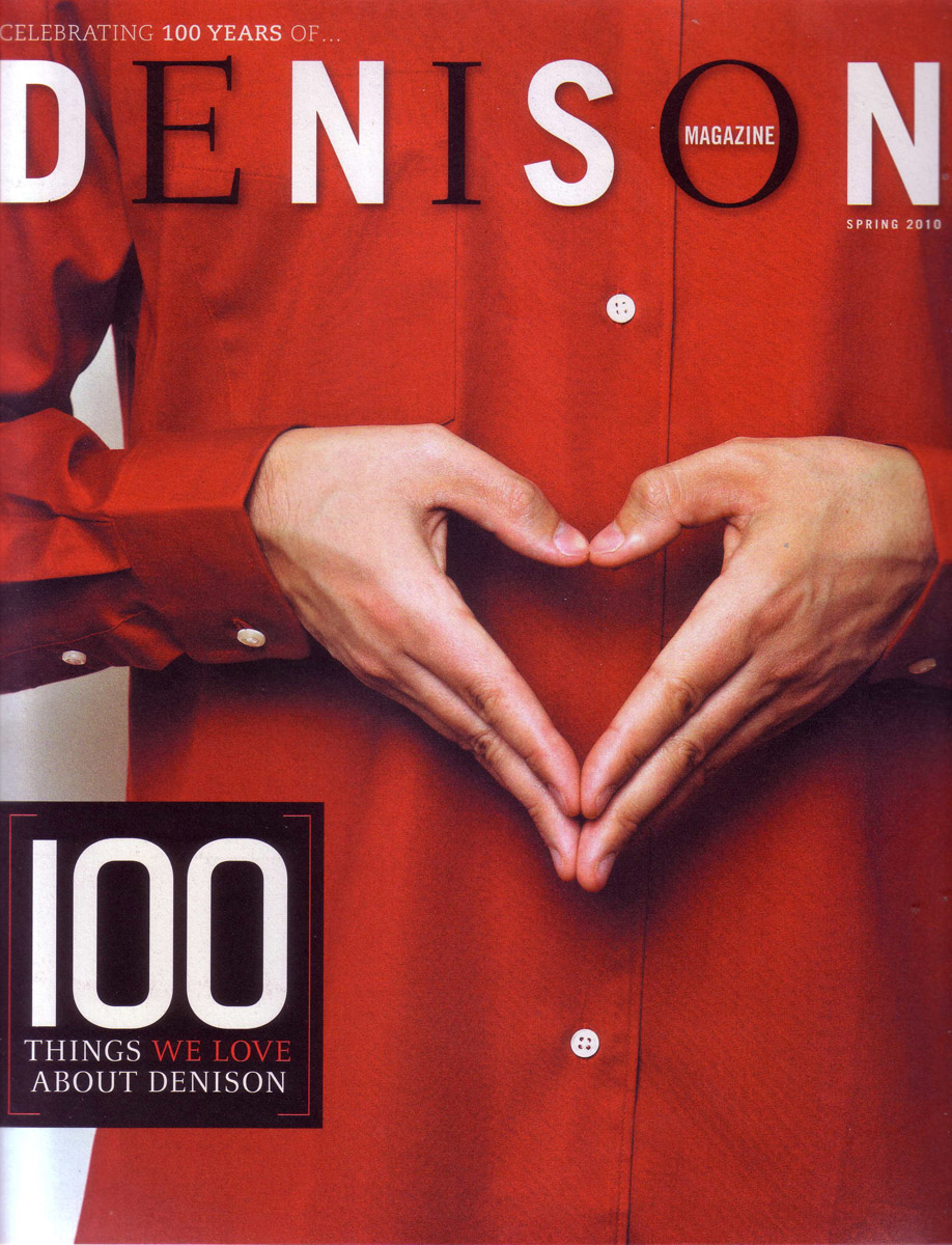 denison_cover-lowres.jpg