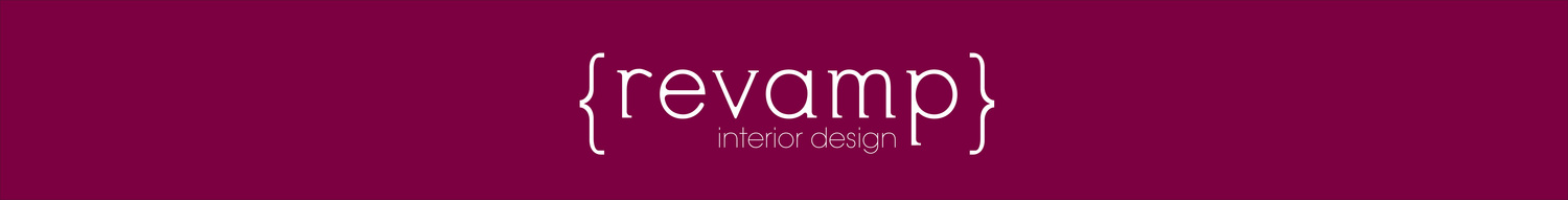 Revamp Interior Design