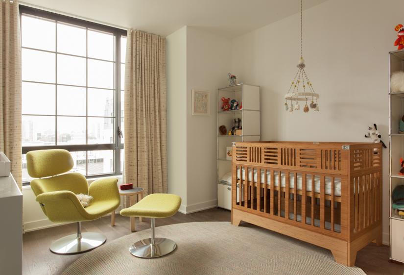 FK nursery overall.jpg