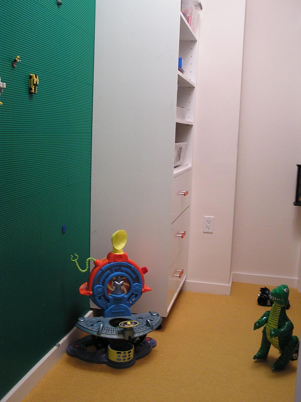 lego closet.jpg