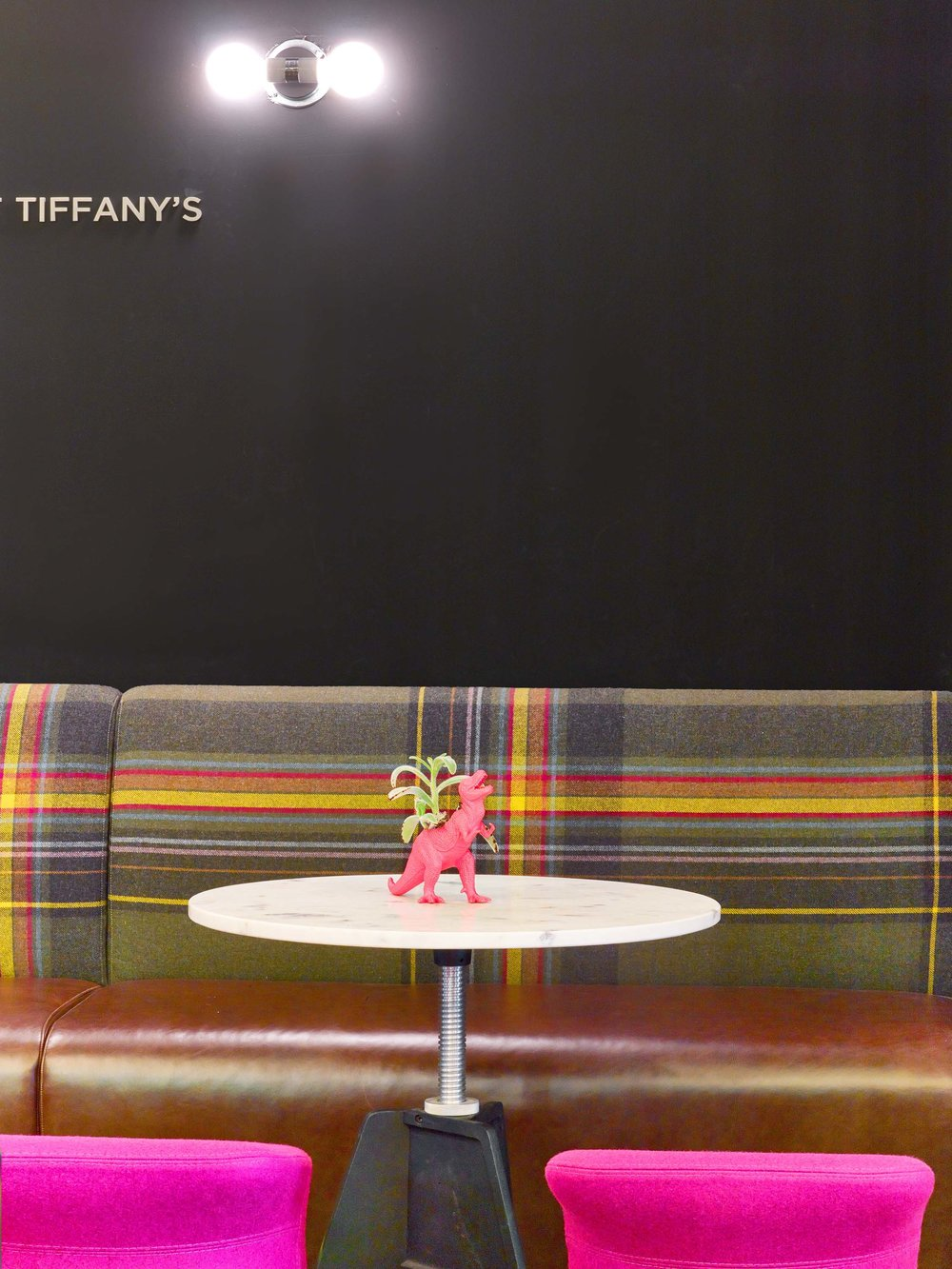 6a-Accenture-cafe tiffanys.jpg