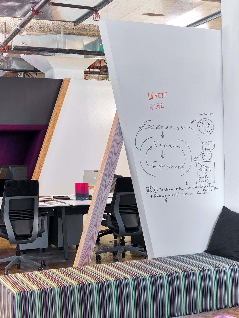 13-Accenture bench.jpg