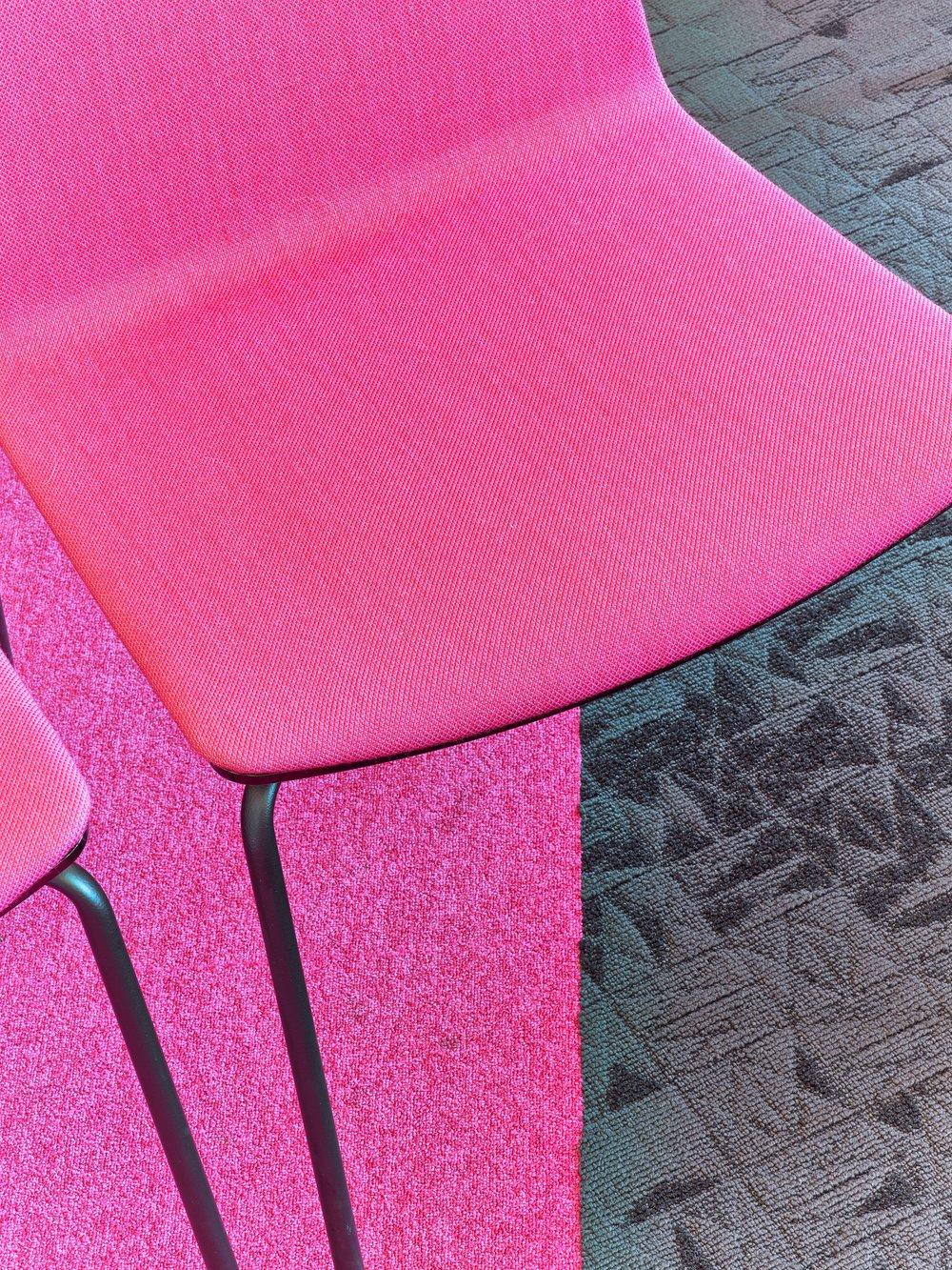 10.5-Accenture rumble pink detail.jpg