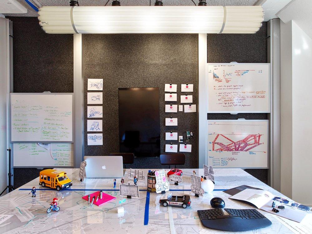 16-Accenture workshop.jpg