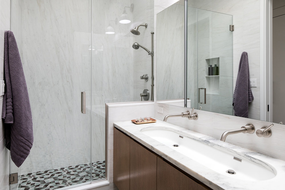 14-REVAMP-Monitor Master Bath horiz.jpg