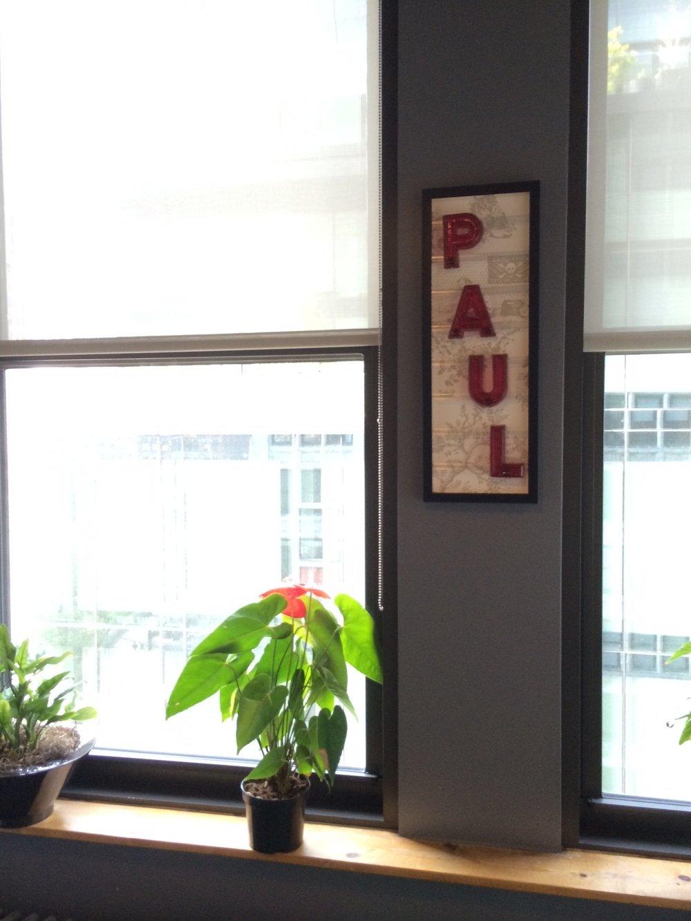9-REVAMP_SONIC sign-Paul.JPG
