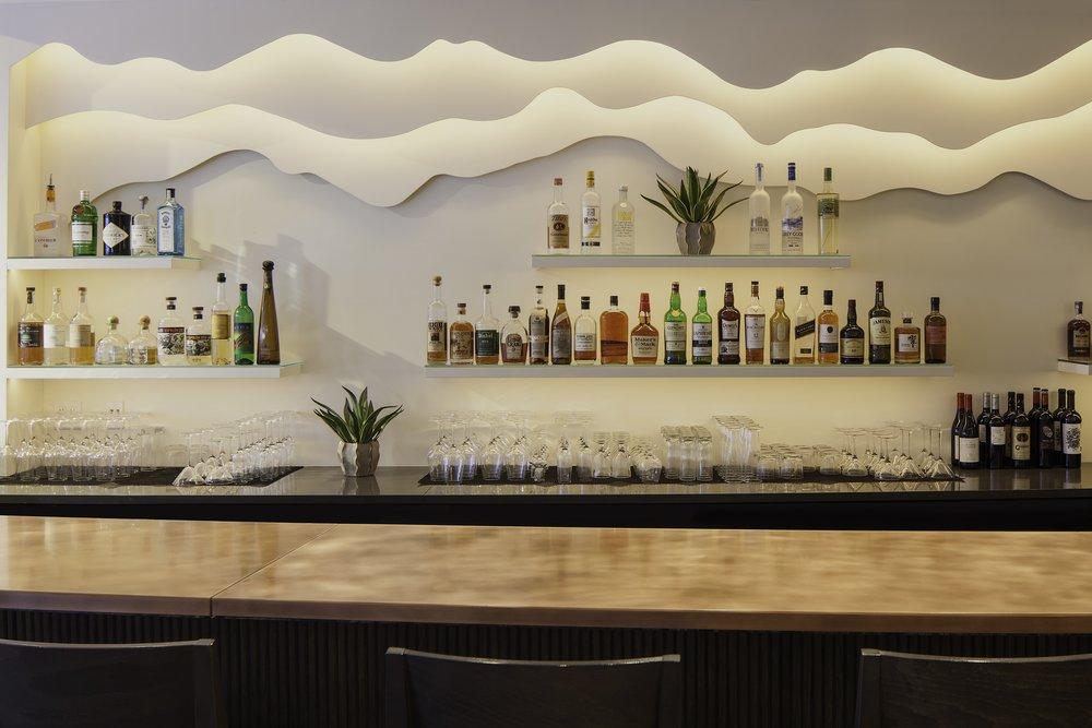 5-Tavo-M bar.jpg