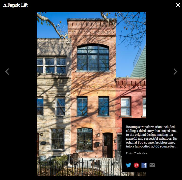 1-facade.png