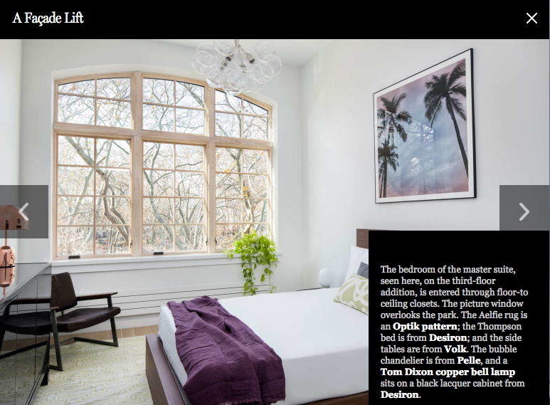 9-master bedroom.png