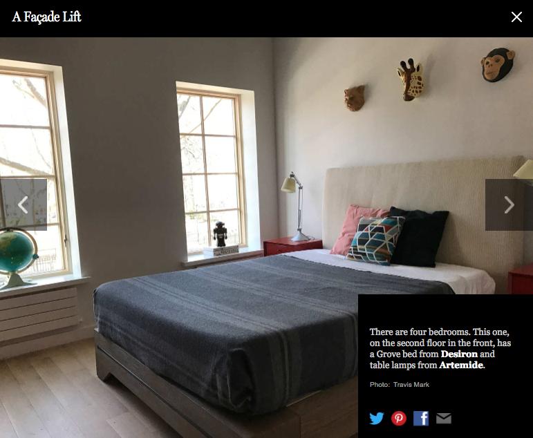 12-bedroom.png