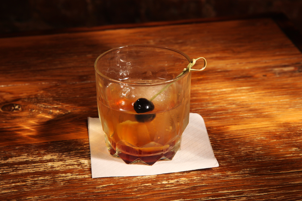 Maple Old Fashioned.jpg