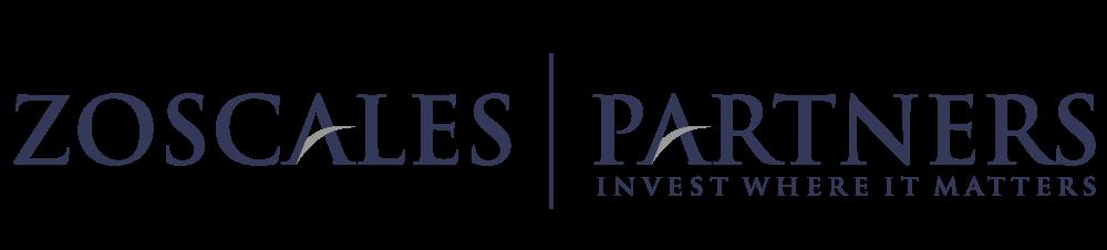 ZOSCALES Logo