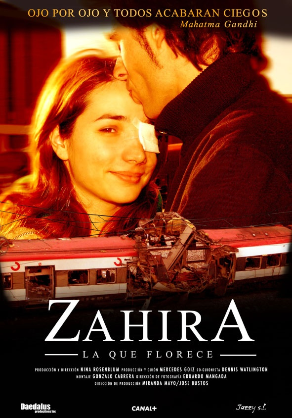 poster zahira copy.jpg