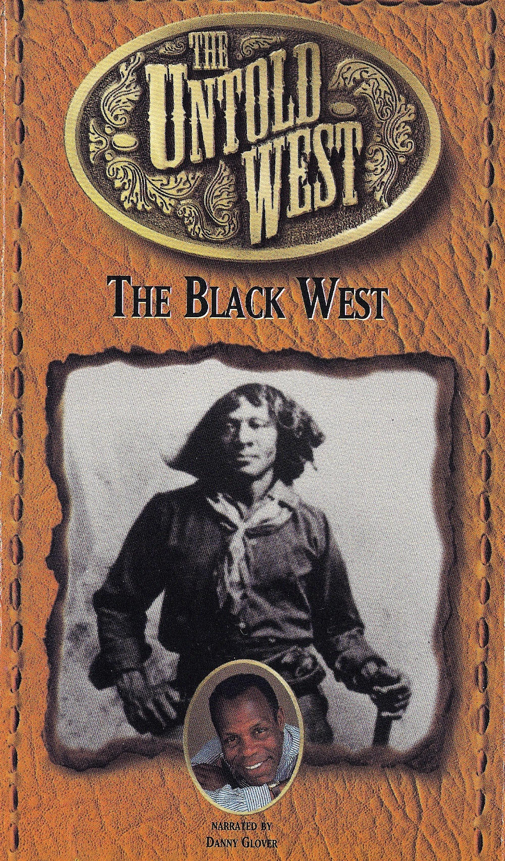BLACK WEST copy.jpg