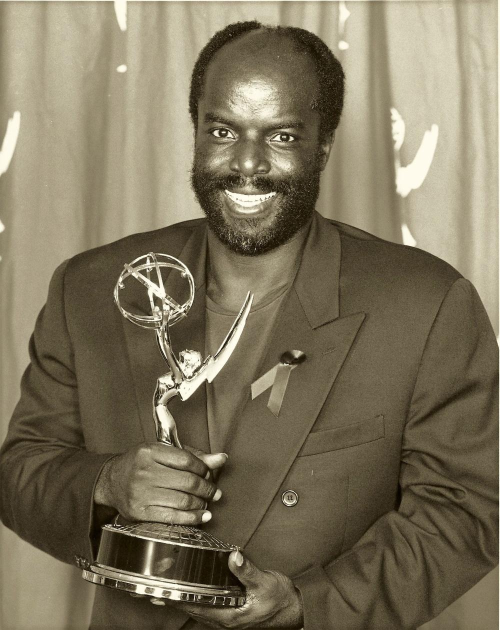 BW.DW.Emmy.jpg